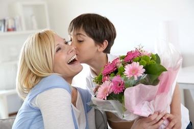 Festa della mamma: essere madre oggi!