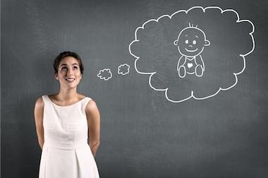 Le fasi psicologiche della gravidanza