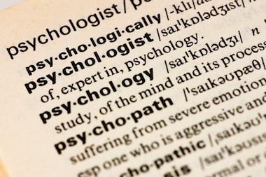 I cambiamenti sociali e culturali di un'epoca mutano le psicopatologie o le cure?