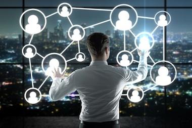 La socializzazione e le comunità online