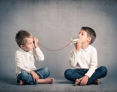 Etica e comunicazione: non è solo questione di strategia