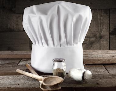 Master Chef: se l'antipatia in cucina vince sulla creatività