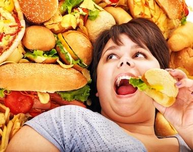 Obesità: malattia o questione di forza di volontà?