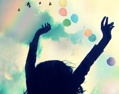 E tu, quante possibilità ti dai di essere felice?