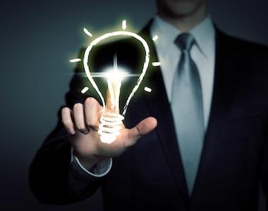 Come si coniugano leadership e pensiero creativo