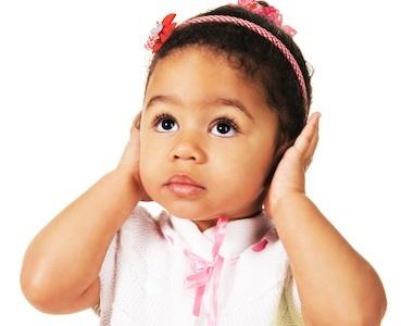 La psicologia della sordità nei bambini
