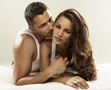Vissuti sessuologici e psicologici della coppia
