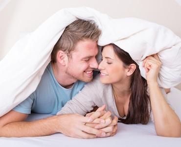 Identità: pre-condizione per vivere l'intimità