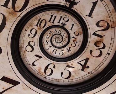 """Nostalgia e ottimismo: ritrovare se stessi nel """"tempo perduto"""""""