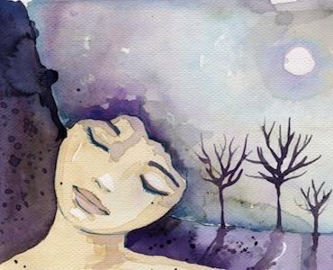"""Interpretare i sogni: """"Se non te lo dici, te lo sogni"""""""