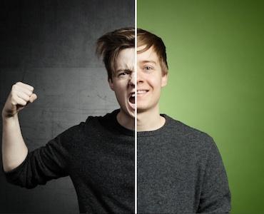 Perché un giovane sceglie la strada della delinquenza?