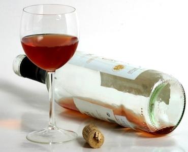 Abuso di alcol e memoria: bere per dimenticare?
