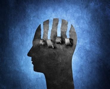 L'amnesia dissociativa