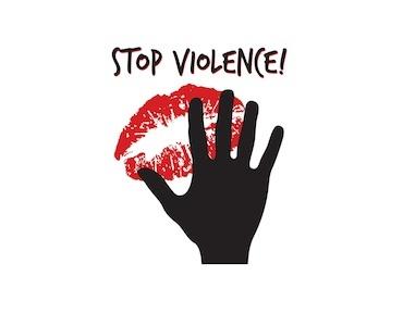 25 novembre: Giornata internazionale contro la violenza sulle donne