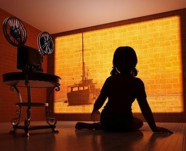 Il legame tra musica ed emozioni nel cinema