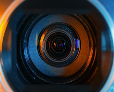 La Psicologia dell'audiovisivo