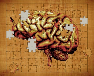 Gli stati di coscienza fra normale e patologico