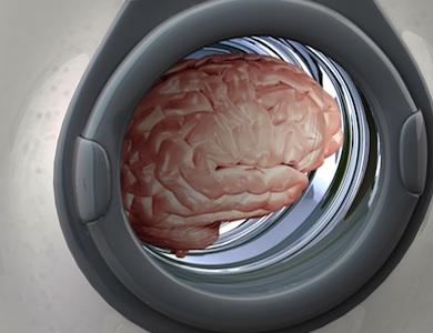 """Il plagio in psicologia fra """"lavaggio del cervello"""" e suggestione"""