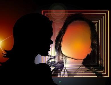 Il giudizio degli altri: tra Vero e Falso Sé