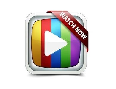 I video e la condivisione in rete delle emozioni