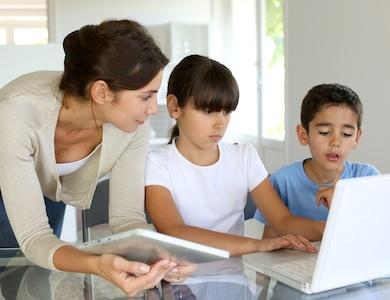 Opportunità e rischi di internet per i giovani