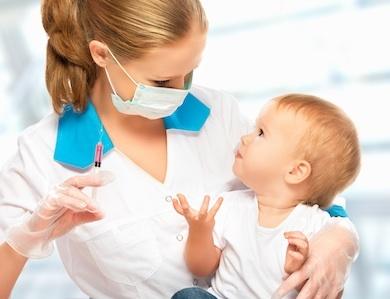 Il legame tra vaccini e autismo esiste?