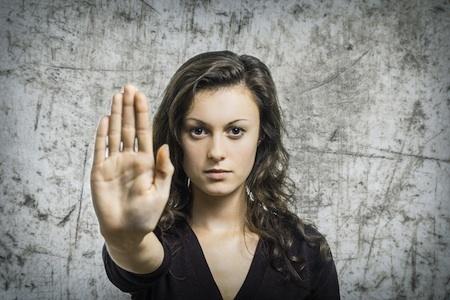 Autodifesa femminile: i nuovi strumenti sono così utili?