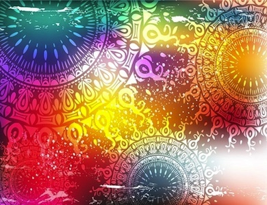 Test di Max Luscher: scegli un colore e ti dico chi sei?