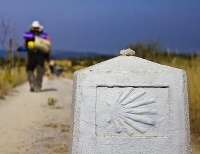 Viaggi spirituali: perché si fanno?