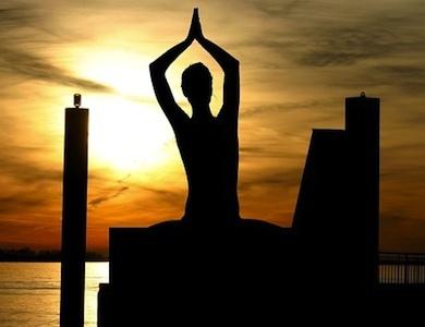 La meditazione dinamica: quali benefici?
