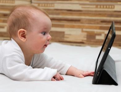 Le app per l'apprendimento dei bambini: imparare divertendosi