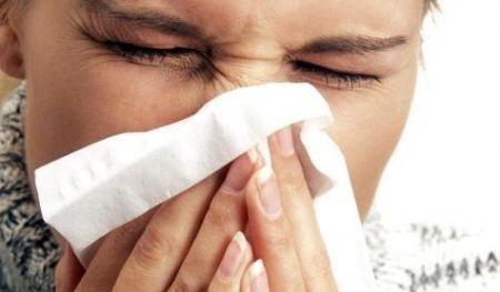 EFT e allergie