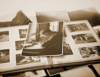 Memoria culturale fra storia e mito