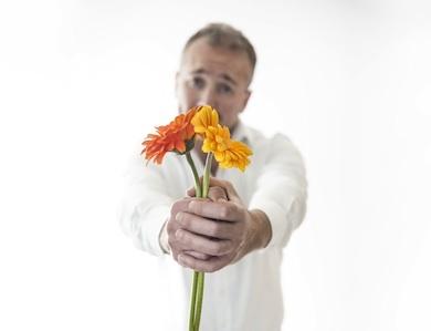 Psicologia del perdono: basta un gesto per chiedere scusa?