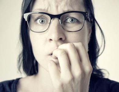 Il bias attentivo e i disturbi d'ansia
