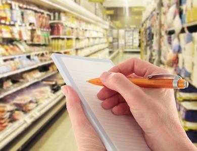 Il bias attentivo nei disturbi alimentari
