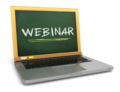 Webinar: la formazione online funziona davvero?