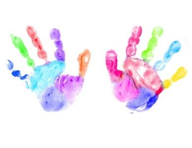 20 Novembre, la giornata per i diritti dell'infanzia
