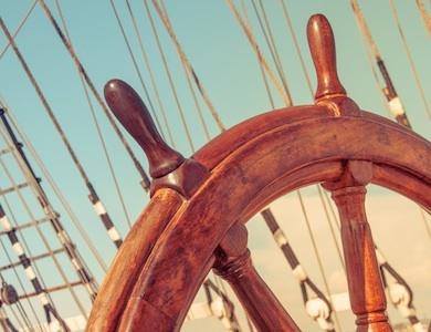 La leadership resiliente: consigli per svilupparla