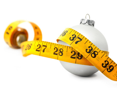 Diete preventive: solo una questione psicologica?