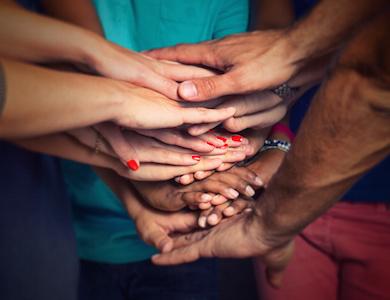 Solidarietà umana, una giornata per celebrarla