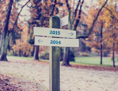 Fine dell'anno: tempo di bilanci