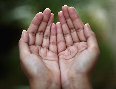 Quando la preghiera influenza il cervello