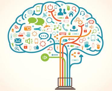 L'influenza delle nuove tecnologie sul cervello