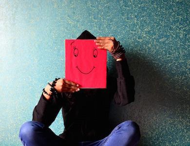 Come si comunicano le emozioni