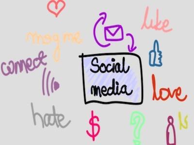 L'empatia sui social network: è possibile?