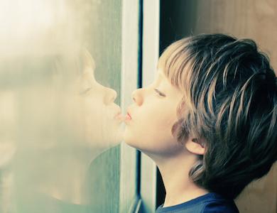 La Giornata mondiale della consapevolezza dell'autismo