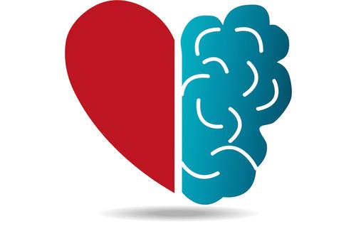 Come l'amore modifica il cervello