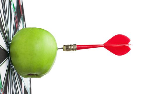 Comportamento alimentare: quanto conta l'autoefficacia?