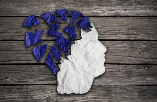 Benefici della psicoterapia sul DNA e cura dei traumi